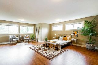 Photo 33: 40 5688 152 Avenue in Surrey: Sullivan Station Townhouse for sale : MLS®# R2580975