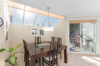 """Photo 8: 843 PARKER Street: White Rock House for sale in """"East Beach"""" (South Surrey White Rock)  : MLS®# R2590791"""