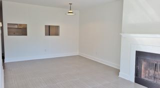 Photo 17: For Rent near Skytrain - Cambie Village