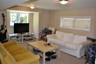 Photo 11: 5163 ELGIN Street in Vancouver: Fraser VE House for sale (Vancouver East)  : MLS®# R2171037