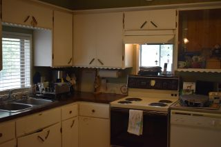 Photo 3: 545 HODGSON Road in Williams Lake: Esler/Dog Creek House for sale (Williams Lake (Zone 27))  : MLS®# R2589896