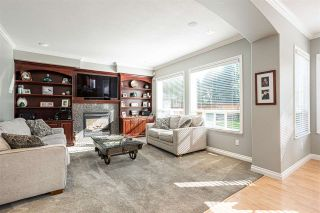 """Photo 8: 21060 86A Avenue in Langley: Walnut Grove House for sale in """"Manor Park"""" : MLS®# R2505740"""