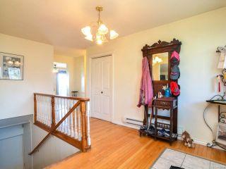 Photo 19: 789 Nancy Greene Dr in CAMPBELL RIVER: CR Campbell River Central House for sale (Campbell River)  : MLS®# 778989