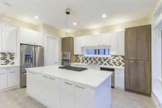"Photo 10: 12401 ALLISON Street in Maple Ridge: Northwest Maple Ridge House for sale in ""MCIVOR MEADOWS"" : MLS®# R2219792"