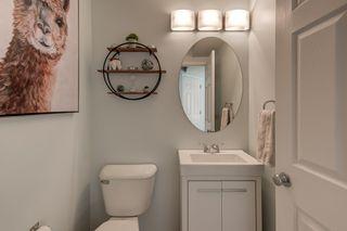 Photo 16: 13944 137 Street in Edmonton: Zone 27 House Half Duplex for sale : MLS®# E4236706