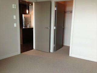 Photo 9: 706 220 12 Avenue SE in CALGARY: Victoria Park Condo for sale (Calgary)  : MLS®# C3567835