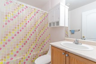Photo 30: 8415 156 Ave NW in Edmonton: Zone 28 House Half Duplex for sale : MLS®# E4248433