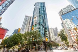 """Photo 21: 1701 1189 MELVILLE Street in Vancouver: Coal Harbour Condo for sale in """"THE MELVILLE"""" (Vancouver West)  : MLS®# R2617274"""