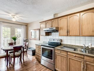 Photo 18: 106 Abalone Place NE in Calgary: Abbeydale Semi Detached for sale : MLS®# A1039180