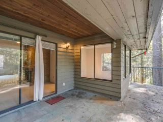 """Photo 13: 867 FREDERICK Road in North Vancouver: Lynn Valley Townhouse for sale in """"Laura Lynn"""" : MLS®# R2569757"""