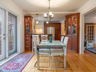 Photo 9: 193 Waterloo Street in Winnipeg: River Heights Residential for sale (1C)  : MLS®# 202124811