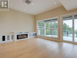 Photo 2: 505 Gurunank Lane in Colwood: House for sale : MLS®# 884890
