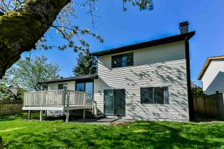 Photo 33: 14512 90 Avenue in Surrey: Bear Creek Green Timbers House for sale : MLS®# R2569752