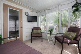 Photo 27: 528 Queenston Street in Winnipeg: River Heights Residential for sale (1D)  : MLS®# 202117905