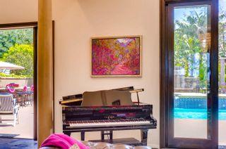 Photo 15: Residential for sale (La Jolla Shores)  : 5 bedrooms : 8519 La Jolla Shores Dr in La Jolla