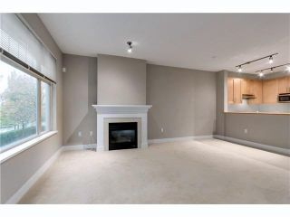 """Photo 7: 208 2083 W 33RD Avenue in Vancouver: Quilchena Condo for sale in """"Devonshire House"""" (Vancouver West)  : MLS®# V1116433"""