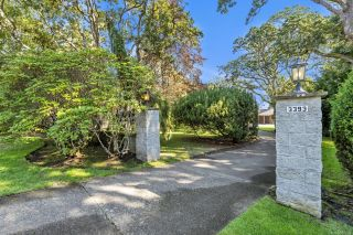 Photo 51: 3393 Upper Terrace Rd in : OB Uplands House for sale (Oak Bay)  : MLS®# 857501