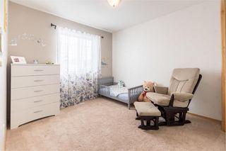 Photo 32: 26 TUSCARORA Way NW in Calgary: Tuscany House for sale : MLS®# C4164996