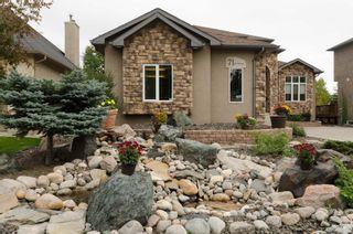 Photo 21: 71 McDowell Drive in Winnipeg: Charleswood Residential for sale (South Winnipeg)  : MLS®# 1600741
