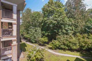 "Photo 13: 321 12248 224 Street in Maple Ridge: East Central Condo for sale in ""URBANO"" : MLS®# R2428227"