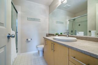 """Photo 18: 61 15 FOREST PARK Way in Port Moody: Heritage Woods PM Townhouse for sale in """"DISCOVERY RIDGE"""" : MLS®# R2592659"""