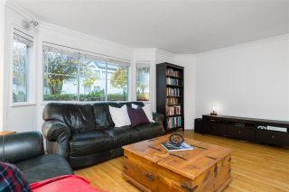 Photo 5: 103 1644 MCGUIRE AVENUE in North Vancouver: Pemberton NV Condo for sale : MLS®# R2329227