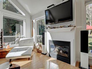 Photo 6: 2640 Sheringham Point Rd in SOOKE: Sk Sheringham Pnt House for sale (Sooke)  : MLS®# 810223