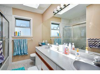 Photo 14: 5288 CENTRAL AV in Ladner: Hawthorne House for sale : MLS®# V1073977