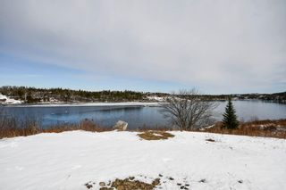 Photo 27: 6910 Prospect Road in West Dover: 40-Timberlea, Prospect, St. Margaret`S Bay Residential for sale (Halifax-Dartmouth)  : MLS®# 202103148