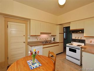 Photo 9: 1657 Fell St in VICTORIA: Vi Jubilee House for sale (Victoria)  : MLS®# 697108