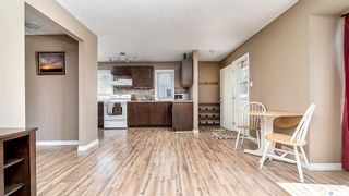 Photo 8: 752 Coteau Street West in Moose Jaw: Westmount/Elsom Residential for sale : MLS®# SK851922