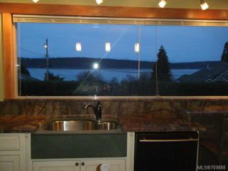 Photo 18: 4240 Discovery Dr in CAMPBELL RIVER: CR Campbell River North House for sale (Campbell River)  : MLS®# 709888
