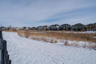 Photo 36: 62 Red Lily Road in Winnipeg: Sage Creek Residential for sale (2K)  : MLS®# 202104388