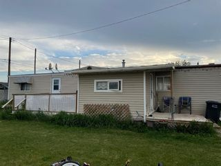 Photo 16: #21 - 266 N 2 Street W: Magrath Mobile for sale : MLS®# A1117405