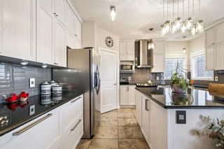 Photo 14: 182 Rockyspring Circle NW in Calgary: Rocky Ridge Residential for sale : MLS®# A1075850