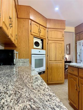 Photo 15: 390 River Avenue East in Dauphin: R30 Residential for sale (R30 - Dauphin and Area)  : MLS®# 202117664