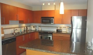 """Photo 5: 2701 5611 GORING Street in Burnaby: Central BN Condo for sale in """"LEGACY"""" (Burnaby North)  : MLS®# R2006786"""