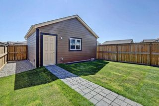 Photo 27: 289 MARQUIS Heights SE in Calgary: Mahogany House for sale : MLS®# C4130639