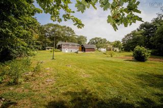 Photo 20: 44 Redden Avenue in Kentville: 404-Kings County Residential for sale (Annapolis Valley)  : MLS®# 202120593