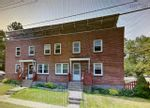 Main Photo: 40 Hastings Street in Dartmouth: 12-Southdale, Manor Park Multi-Family for sale (Halifax-Dartmouth)  : MLS®# 202121899