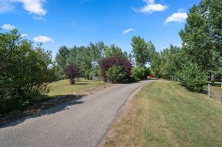 Photo 50: 291114 Twp Rd 270 SE: Airdrie Detached for sale : MLS®# A1136606