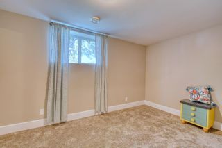 Photo 39: 719 ALLDEN Place SE in Calgary: Acadia Detached for sale : MLS®# A1031397