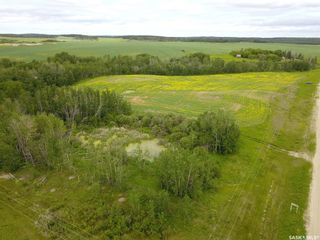 Photo 1: Shell Lake Acreage Site in Spiritwood: Lot/Land for sale (Spiritwood Rm No. 496)  : MLS®# SK846943
