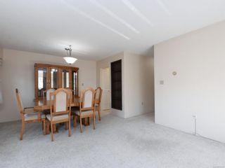 Photo 5: 303 1021 Collinson St in : Vi Fairfield West Condo for sale (Victoria)  : MLS®# 853542