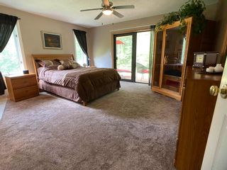 Photo 16: 3 53407 RGE RD 30: Rural Parkland County House for sale : MLS®# E4247976