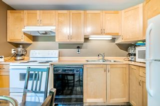 Photo 24: 338 MOYNE Drive in West Vancouver: British Properties House for sale : MLS®# R2601483