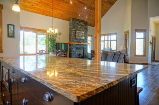 Photo 29: 2577 SANDSTONE CIRCLE in Invermere: House for sale : MLS®# 2459822