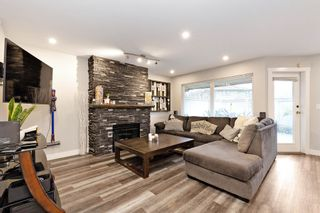 "Photo 3: 77 11737 236 Street in Maple Ridge: Cottonwood MR Townhouse for sale in ""Maplewood Creek"" : MLS®# R2519668"