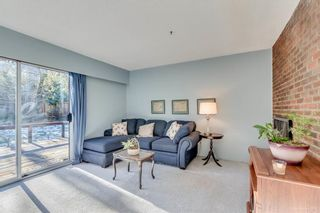 Photo 7: 2330 Oneida Drive in Coquitlam: Chineside House for sale : MLS®# R2135344