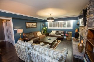 Photo 22: 1617 BIRKSHIRE Place in Port Coquitlam: Oxford Heights House for sale : MLS®# R2014406